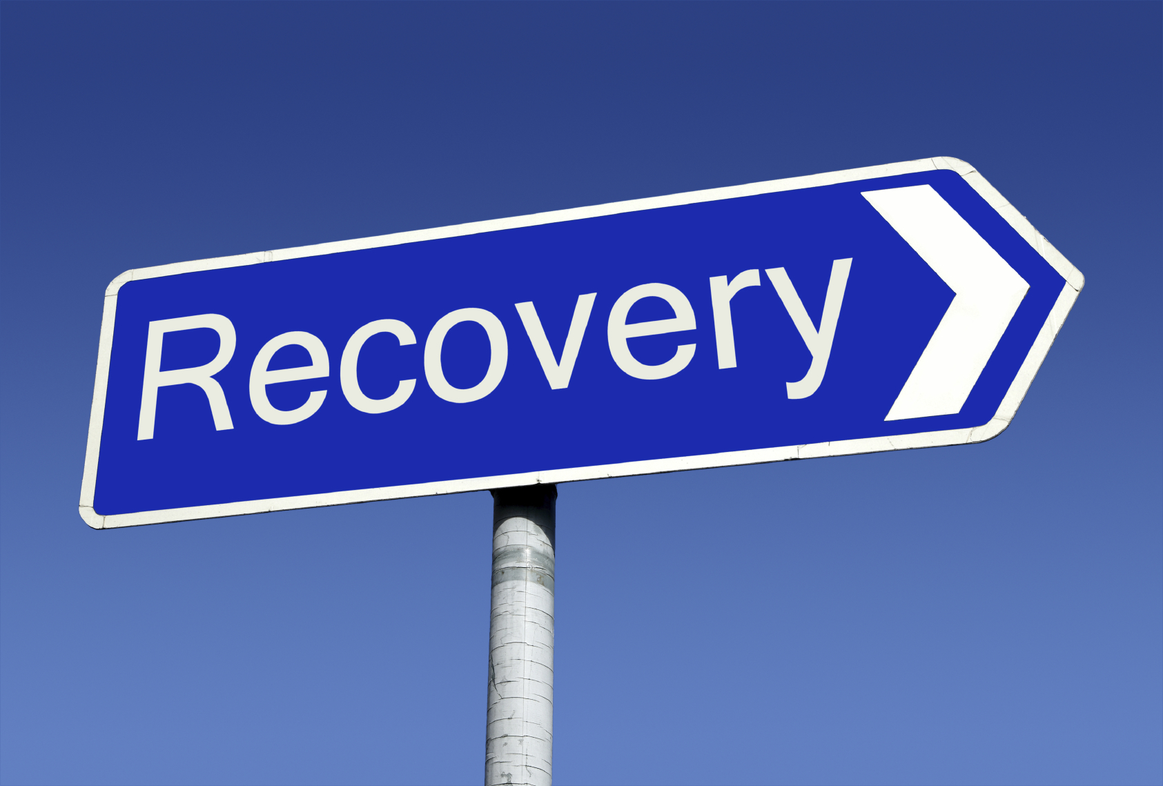 mac file recovery how to restore deleted file from mac Drug Addiction Gambling Addiction Quotes