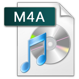 M4a Files Recovery How To Recover Lost M4a Files With Ease