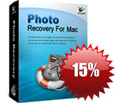 the buy link for photo recovery software