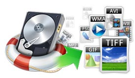 Image result for Recover Files